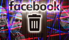 20190516-facebook