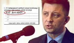 20190523-dworczyk-