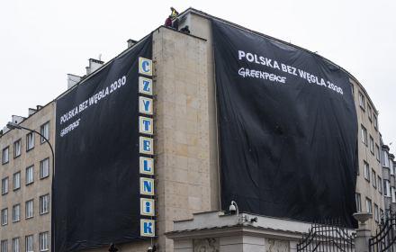 Większość Polaków za odejściem od węgla. Ale nie większość partii politycznych