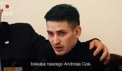 Dariusz Kołodziej