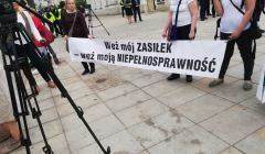 Demonstracja niepełnosprawność2