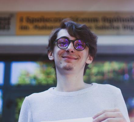 Warszawskie szkoły przyjazne młodzieży LGBT? 42 otrzymają dyplom równości od Trzaskowskiego