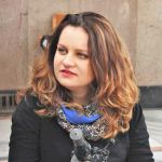 Katarzyna Bierzanowska