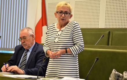 Beata Mik