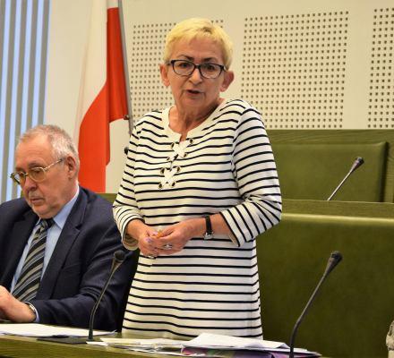 Prokurator Beata Mik ścigana dyscyplinarnie za pisanie krytycznych tekstów uniewinniona