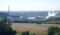 Neckarwestheim_Nuclear_Power_Plant_from_Liebenstein
