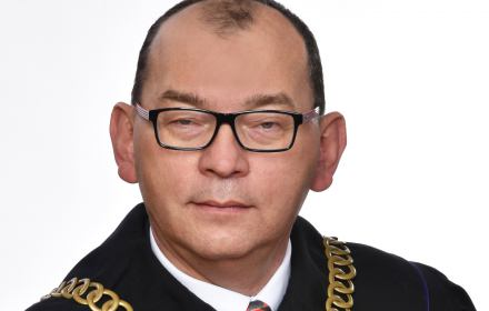 Przemysław Radzik