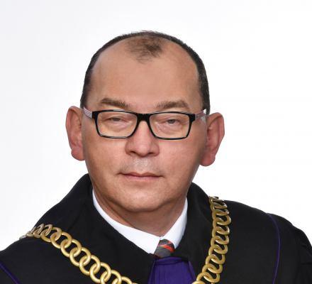 Rzecznik dyscyplinarny, który ściga sędziów, chce pozwać Ewę Siedlecką za omyłkę pisarską
