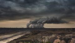 PGE Elektrownia Belchatow w Kleszczowie