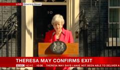 Zrzut ekranu 2019-05-25 o 19.28.24
