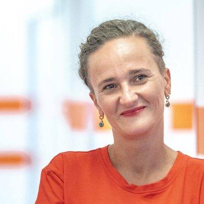Agata Gawska
