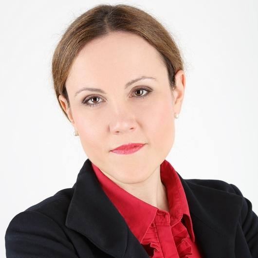 Agnieszka Łada