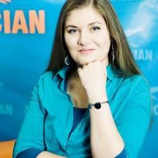 Anna Krawczak
