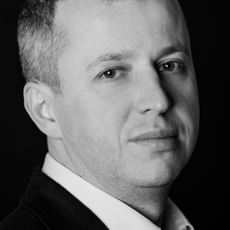 Artur Pietryka