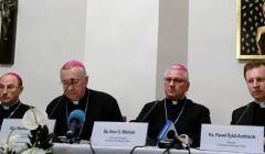 biskupi-zbl