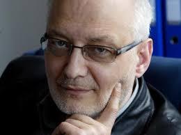 Jacek Rakowiecki