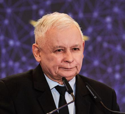 """Politycy i pedofilia w Kościele – """"Tylko nie mów nikomu"""". Kronika Skórzyńskiego (11-17 maja 2019)"""