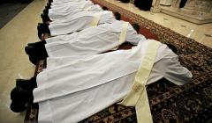 księża celibat