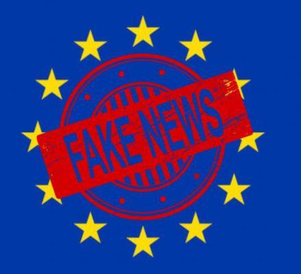 Sieć pod specjalnym nadzorem, miliony kont usunięto. Wojna z fejkami przed eurowyborami