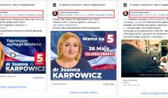reklama fb karpowicz czerw