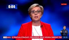 Jadwiga Wiśniewska