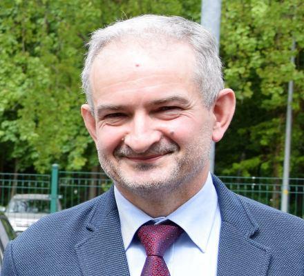 Dobry prokurator Wójtowicz wygrał z Prokuratorem Krajowym Bogdanem Święczkowskim