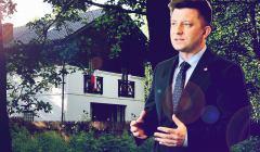 20190626-dworczyk-dom