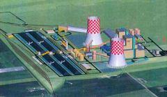 Elektrownia-Polnoc