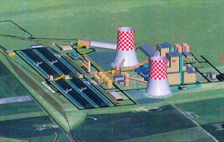 Elektrownia Północ nie powstanie. To symboliczny koniec epoki węgla w Polsce