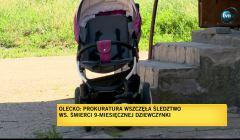 Olecko2