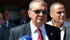 Jewgienij Tanczew