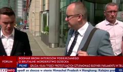 Adam Bodnar, TVP Info, 21 czerwca 2019