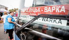 Ukraińcy w Polsce