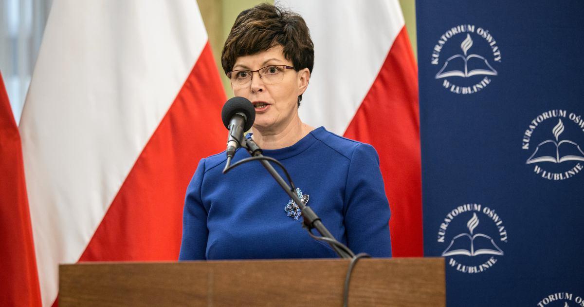Teresa Misiuk