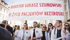 protest_medykow-48
