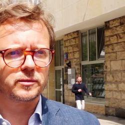 Michał Wawrykiewicz