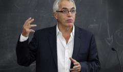 Diego García-Sayán / fot. McGeorge School of Law Flickr