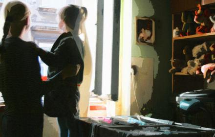 Polski wstyd. Alimenciarze mająjuż 12,3 mld zł długu