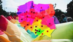 20190725-marsze-solidarnosci-z-osobami-LGBT+mapa
