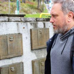 Dobrosław Bilski