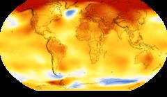 Change_in_Average_Temperature