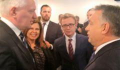 Gowin Orban