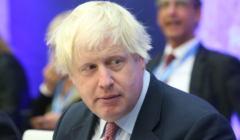 Koronawirus - Wielka Brytania walczy z nim na swój sposób. Boris Johnson ma swoją strategię