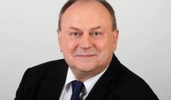 Jan Nowak, prezes UODO