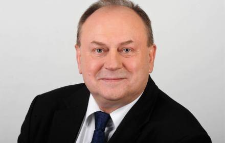 """Jan Nowak, prezes UODO, wstrzymał ujawnienie list poparcia kandydatów do KRS. Ekspert: """"To anarchia"""""""