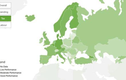 Polska wydaje na socjal najwięcej na świecie? Bzdura. Raport Oxfam mówi coś innego, równie ciekawego