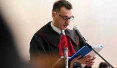 Prokurator-Mariusz-Krason