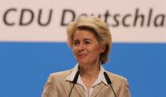 Ursula_von_der_Leyen_CDU_Parteitag_2014_by_Olaf_Kosinsky-2