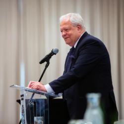 SSN Stanisław Zabłocki