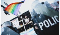 Bialystok, Marsz Równości